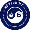 The Movement Headquarters Inc.